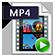 mp4-logo